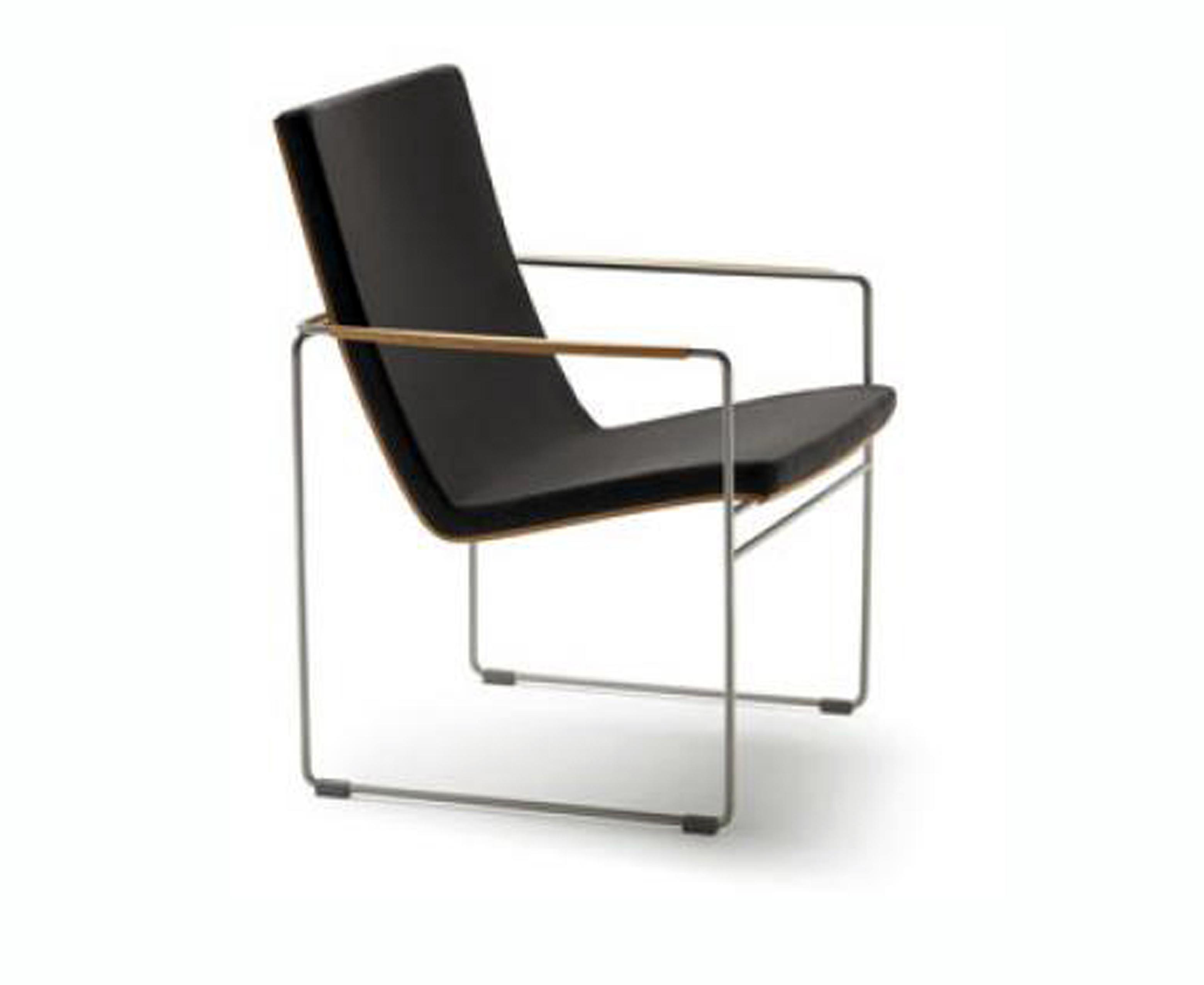 Muebles Alta Gama : Sillones butacas alta gama muebles