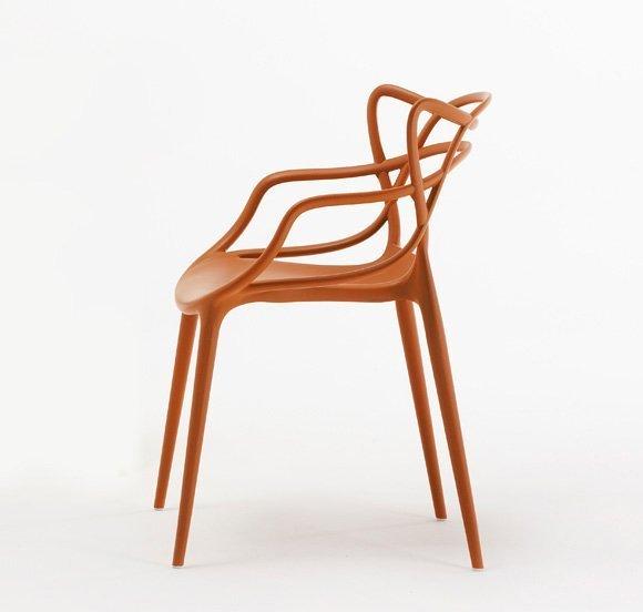Silla masters kartell - Copie de meuble design ...