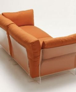 Sofa Pop-piero-lissoni