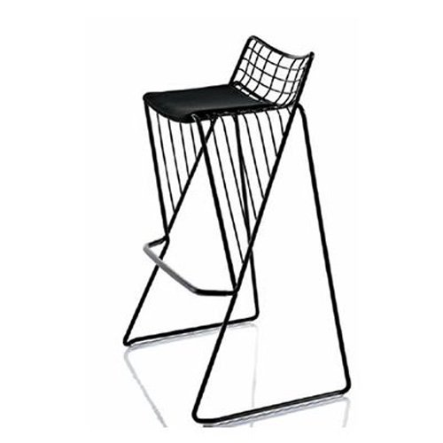 Silla Strings Chair - www.muebles.com ®