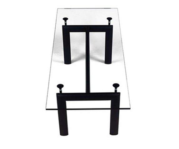 mesa_ le_corbusier - www.muebles.com