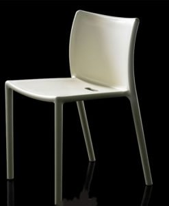 silla-air-chair