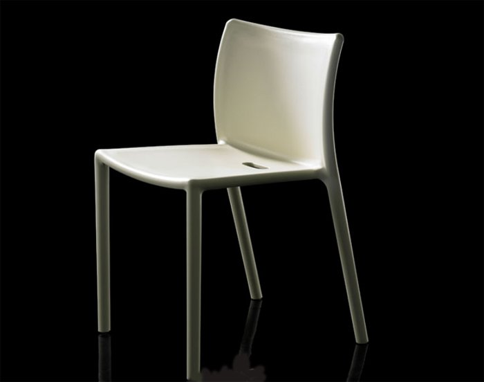 Silla air chair for Muebles la silla