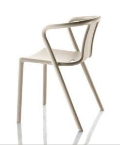 silla armchair