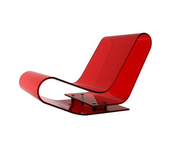sillon_lcp_red