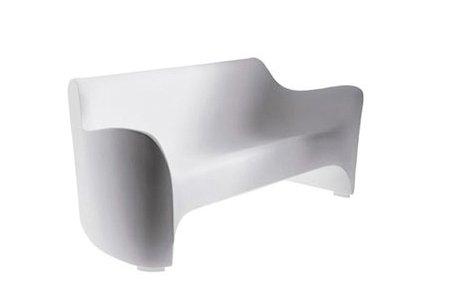 sofa-tokyo-pop