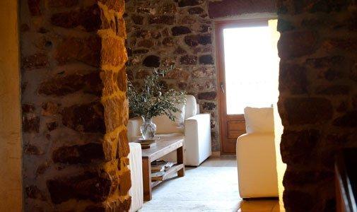 El jardin vertical for Hotel jardin vertical castellon