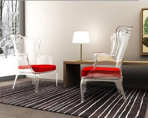 los muebles sillas de comedor de escritorio y de acento siguen ganando popularidad ests ayudan a crear un ambiente menos