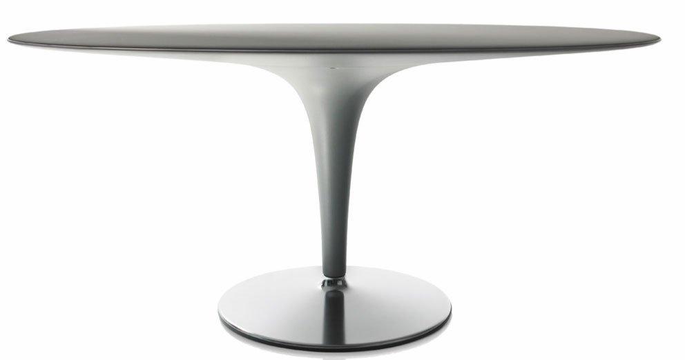 mesa-big-bombo-gris