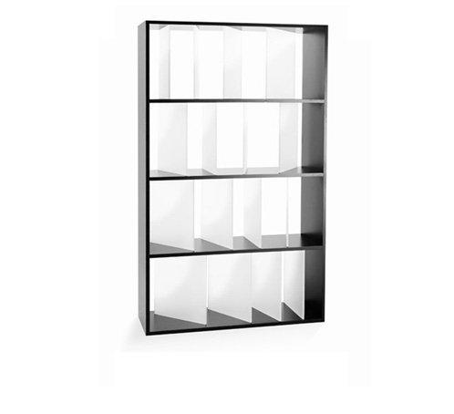 Kartell - Bauhaus estanterias ...