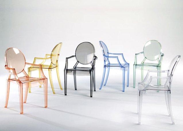 Philippe Starck Estrella Del Dise 241 O Www Muebles Com