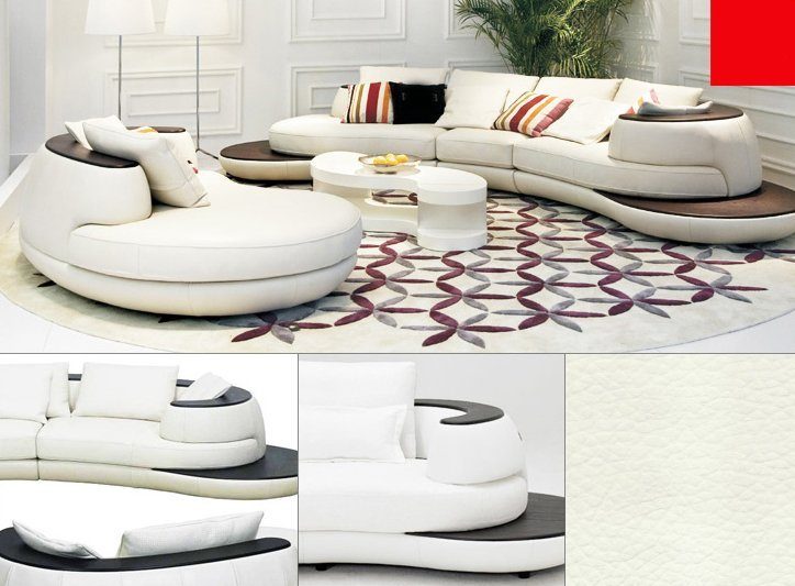 Comprar sillas cul is cool lacado en brillo www for Sofa tuli 09