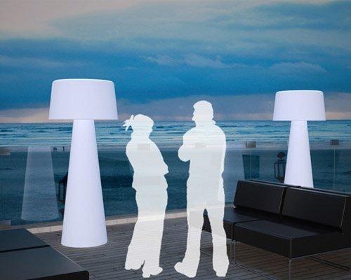 sku cefdccb categoras alquiler muebles chill out condiciones especiales lamparas de exterior lamparas diseo