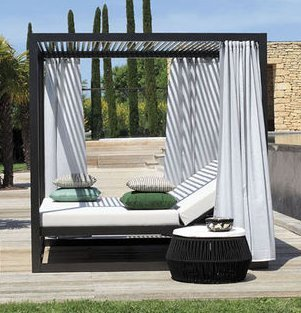 Kettal chill out - Muebles chill out baratos ...