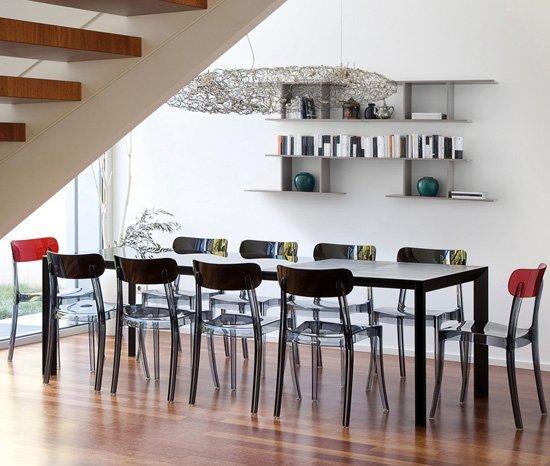 Limpiar muebles de terraza pl stico polipropilenos y for Limpiar terraza exterior