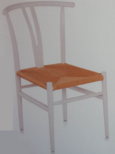 silla chair de hans j wegner. Black Bedroom Furniture Sets. Home Design Ideas