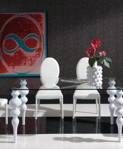 mesa-Barocco