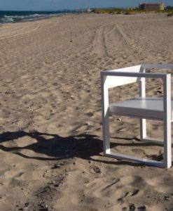 silla-aluminio-blanco-exter