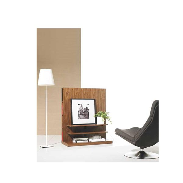 Mueble tv nogal - Muebles nogal yecla ...
