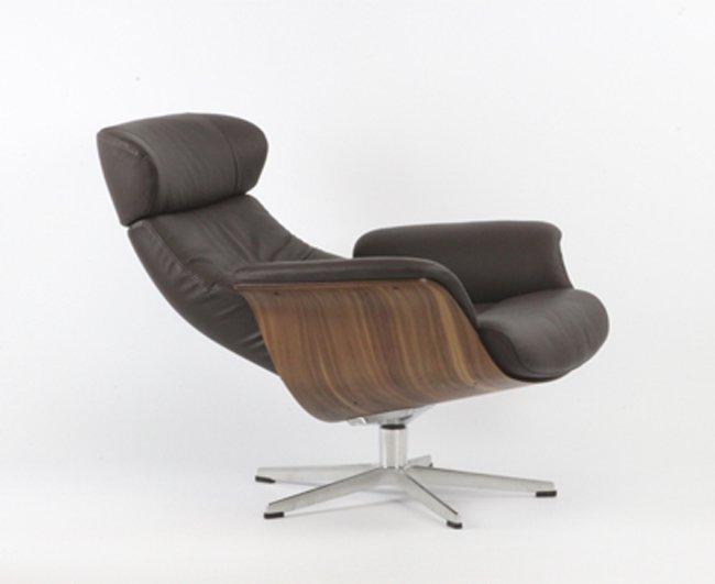 Pilma Muebles : Sillon relax time out muebles