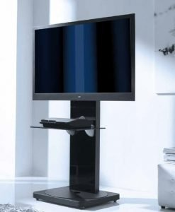 Mueble-Tv-ref-100-color-negro