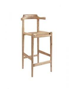taburete-bull-chair