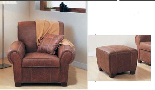 Sofas de piel en valencia best sofs de piel modelo for Fabricas de sofas en yecla