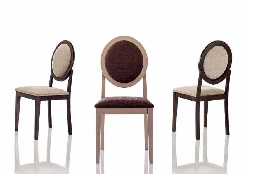 Silla luis xv estilo para tapizar for Tapizar sillas de madera