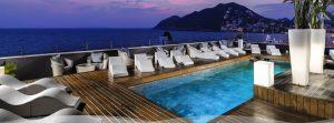Hotel-Aguas-Vivas-Ibiza