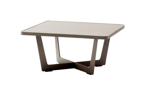 Mesas terraza sillas y mesas de terraza de madera mesas for Mesas y sillas de terraza baratas