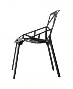 Silla Chair One Magis