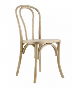 Silla-N14-madera