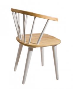 Silla-Windsor-blanco-y-madera1