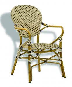 Silla-cafe-paris-marron-y-crema