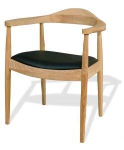 Silla-the-Chair-fresno