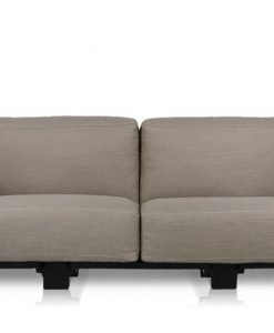 Sofa Pop Duo Kartell