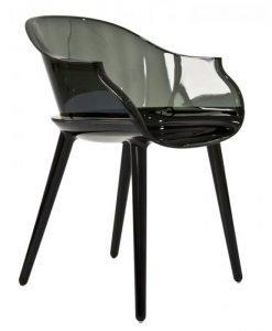 cyborg-silla-magis-negra