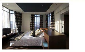 hotel-wilson-11