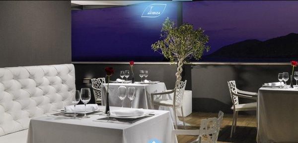 Hotel Aguas de Ibiza - www.muebles.com