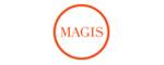 magisneu