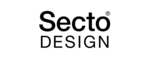 secto-design-logo-160927-1