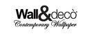 wd-logotipo-013