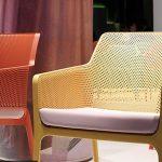 Silla-Colores