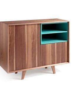 Mueble-auxiliar-nogal