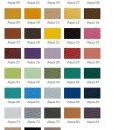 tela-Polipiel—Colores