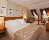 Hotel Tryp Valladolid