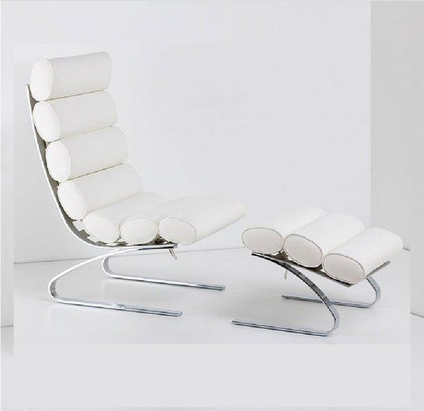 Sofas sillones butacas p gina 2 de 8 - Butaca chaise longue ...