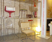 silla-cesca-SHOWROOM
