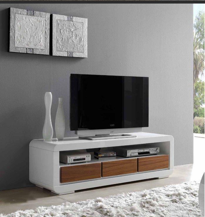 Mueble tv sky - Television dormitorio ...