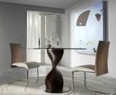 mesa diamond madera 120
